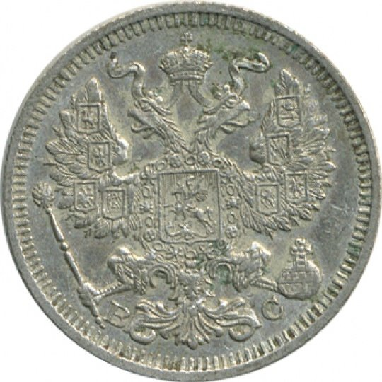 монеты со знаком мм